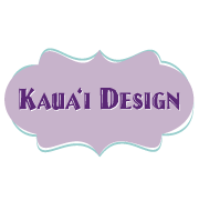 Kauai design greeting cards since 1996 kauai design has created logos stationery business promotional pieces print ads packaging signage menus and more for some fabulous reheart Image collections