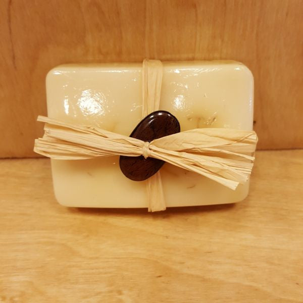 Gem Soap - Honey, by Kauai Gems , Soap - Kauai Gems, The Kauai Store