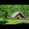 Postcards - Kamokila Village, by The Kauai Store , Postcards - The Kauai Store, The Kauai Store  - 1
