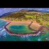 Postcards - Lydgate Park, by The Kauai Store , Postcards - The Kauai Store, The Kauai Store  - 1