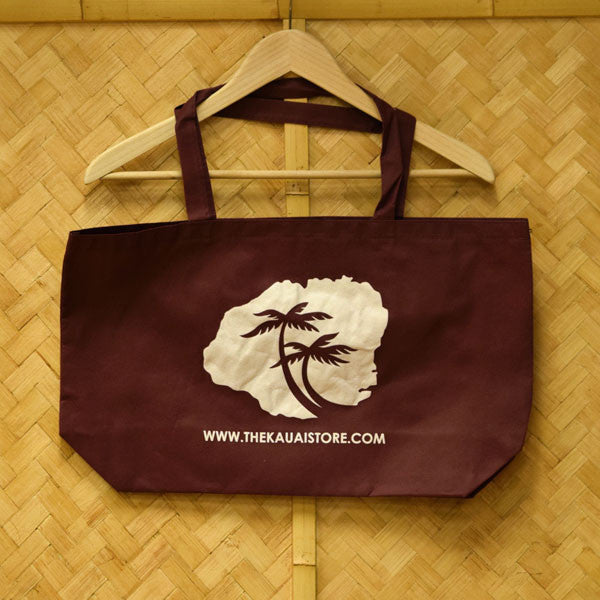 The Kauai Store Resuable Bags , Home - The Kauai Store, The Kauai Store