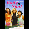 Body & Soul, by Bethany Hamilton