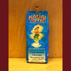 Kauai Coffee Estate Roasted - Chocolate Macadamia Nut - 10 Oz, by Kauai Coffee , Coffee - Kauai Coffee, The Kauai Store
