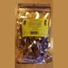 Coconut Candy - 4 oz bag, by Uncle Mikey's Dried Fruit , Snacks - Uncle Mikey's Dried Fruit, The Kauai Store