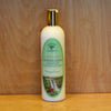 Awapuhi Conditioner - 12 oz, by Island Soap and Candle Works , Beauty - Island Soap & Candle Works, The Kauai Store