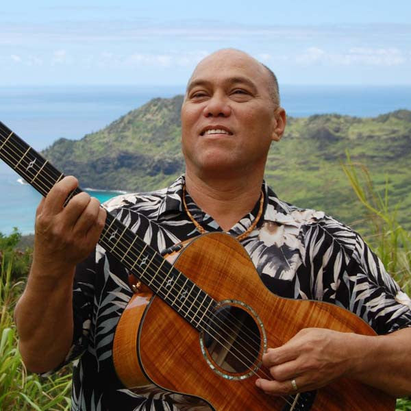 into existence, by Darryl Gonzales , Music - Darryl Gonzales, The Kauai Store