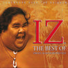 "IZ - The Best of, by Israel ""IZ"" Kamakawiwo'ole"