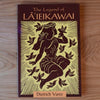 The Legend of La'ieikawai, by Dietrich Varez , Books - University of Hawai'i Press, The Kauai Store