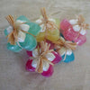 Gem Soap - Plumeria, by Kauai Gems , Soap - Kauai Gems, The Kauai Store
