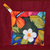 Potholders, by Mailelani's , Accessories - Mailelani's, The Kauai Store  - 2