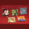 Potholders, by Mailelani's , Accessories - Mailelani's, The Kauai Store  - 1