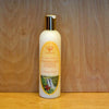 Awapuhi Shampoo - 12 oz, by Island Soap & Candle Works , Beauty - Island Soap & Candle Works, The Kauai Store