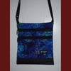 Two Pocket Travel Bags, by Mailelani's , Accessories - Mailelani's, The Kauai Store  - 2