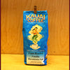 Kauai Coffee Estate Roasted - Vanilla Macadamia Nut - 10 Oz, by Kauai Coffee , Coffee - Kauai Coffee, The Kauai Store