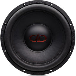 "Digital Designs DD Audio 508 8"" Subwoofer"