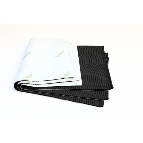 8mm PingJing Thermo-Acoustic Liner (10 sheets @ 53.8 sq ft)