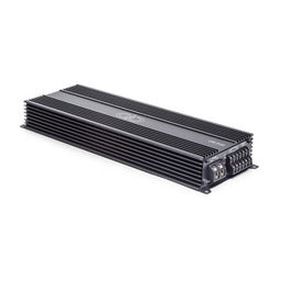 Digital Designs DD Audio D6.500 6-Channel Amplifier