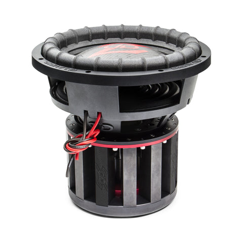 "Digital Designs DD Audio Z10 10"" Subwoofer"