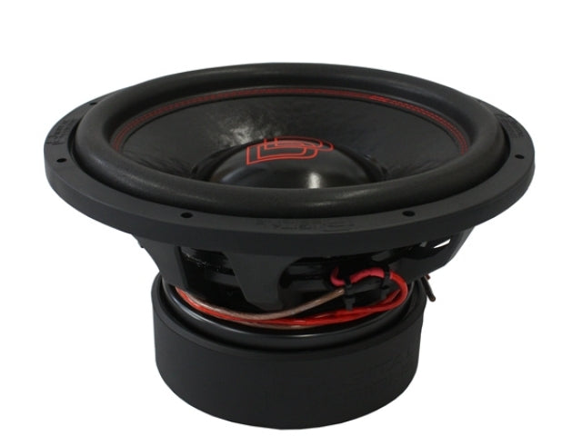 "Digital Designs DD Audio 815 15"" Subwoofer"
