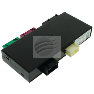 WINDOW CONTROL MODULE BMW E46 3 SERIES ALSO Z3 MODEL (ECM1190)