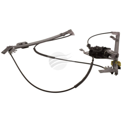 POWER WINDOW REGULATOR & MOTOR BMW 3 SERIES E46 -2 DOOR COUPE (ERM1440RF)