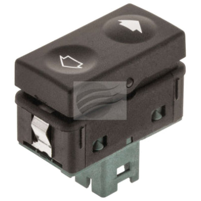 POWER WINDOW SWITCH BMW E39 SINGLE SWITCH (ESW1400)