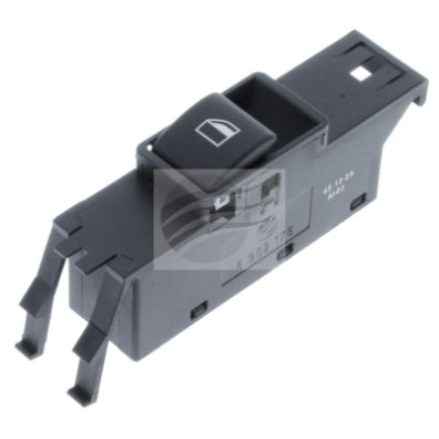 POWER WINDOW SWITCH BMW E46 3 SERIES REAR DOOR (ESW1504)