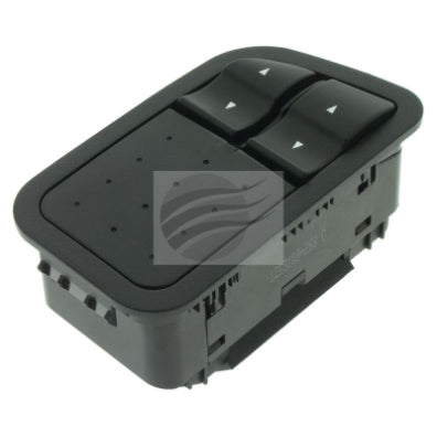 POWER WINDOW SWITCH FORD FALCON BA & BF 2 DOOR, UTE RHF (ESW3261)