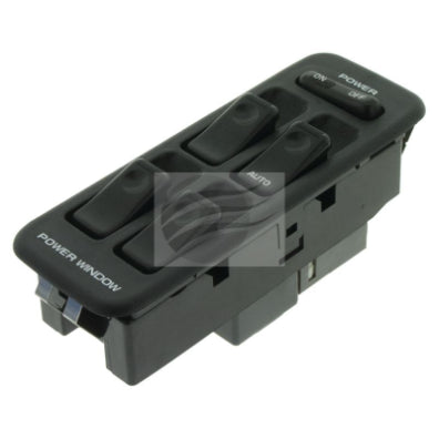 POWER WINDOW SWITCH MAZDA 323 ASTINA BG, FORD LASER KF & KH MASTER (ESW3600)