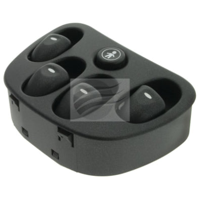 POWER WINDOW SWITCH HOLDEN VT & VX COMMODORE MASTER (ESW4300)