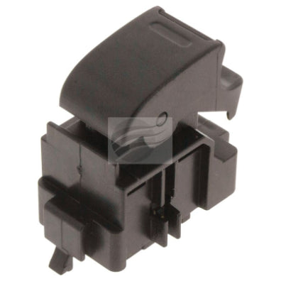 POWER WINDOW SWITCH TOYOTA LAND CRUISER 80 SER, MAGNA TE, TJ (ESW9381)