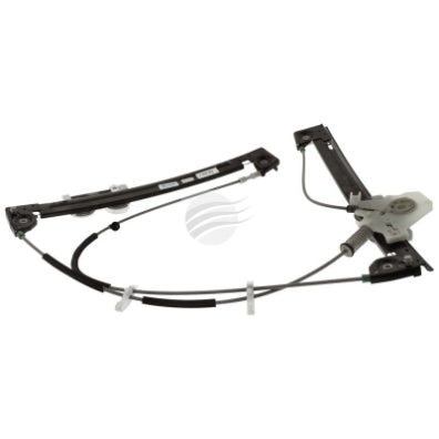 POWER WINDOW REGULATOR MINI & MINI COOPER RHF (EWR1400R)
