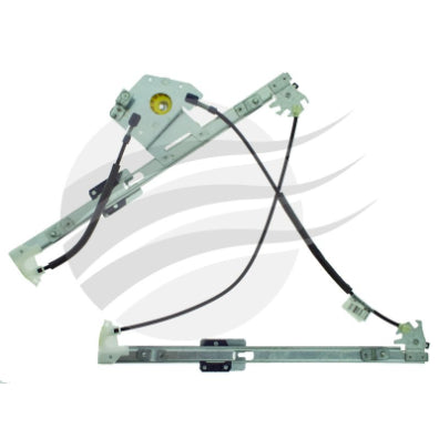 POWER WINDOW REGULATOR BMW E46 3 SERIES 4 DOOR RHF (EWR1500RF)
