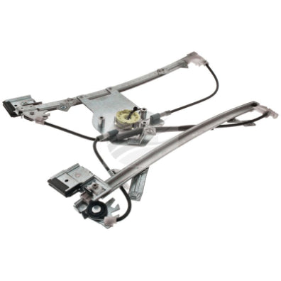POWER WINDOW REGULATOR HOLDEN CRUZE JG, JH - V4W / RR3 LHF (EWR4375LF)