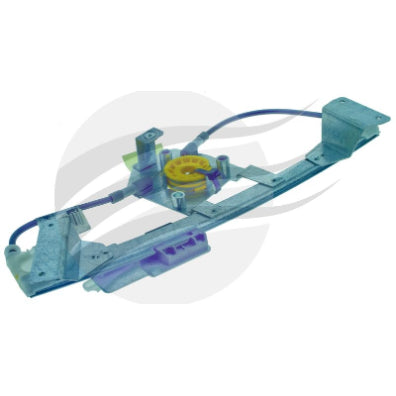 POWER WINDOW REGULATOR HOLDEN VECTRA LHR JR, JS, JS II 9/95 - 4/02 (EWR4500LR)