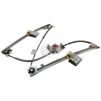 POWER WINDOW REGULATOR HYUNDAI i30 FD 4 DOOR 10/07-05/12 LHF (EWR5445LF)