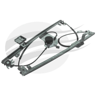 POWER WINDOW REGULATOR PEUGEOT EXPERT 08/08 => CITROEN DISPATCH LHF (EWR8115LF)