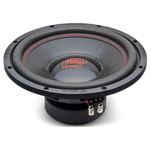 "Digital Designs 12"" 200 series subwoofer DD0212"