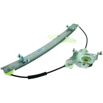 POWER WINDOW REGULATOR HYUNDAI ACCENT RHF 4 DOOR (EWR5430RF)