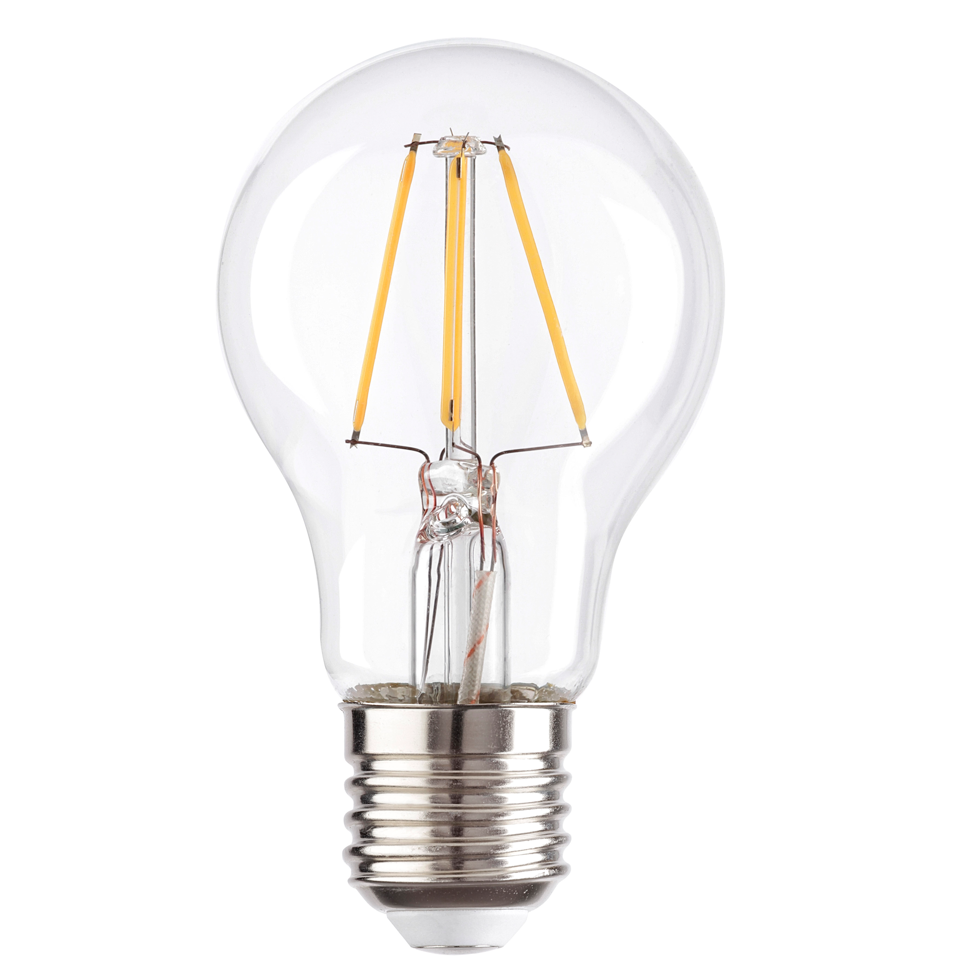 appliance lamp of can most filament bright white bulb magnificent bulbs kinds led finesse light