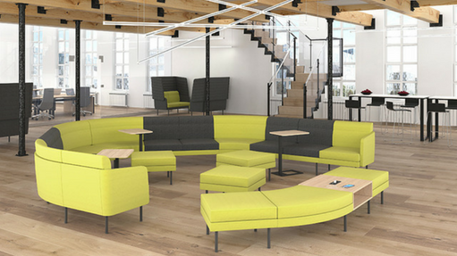 office furniture malta