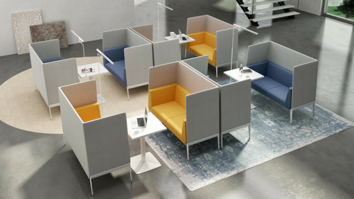 office furniture store malta