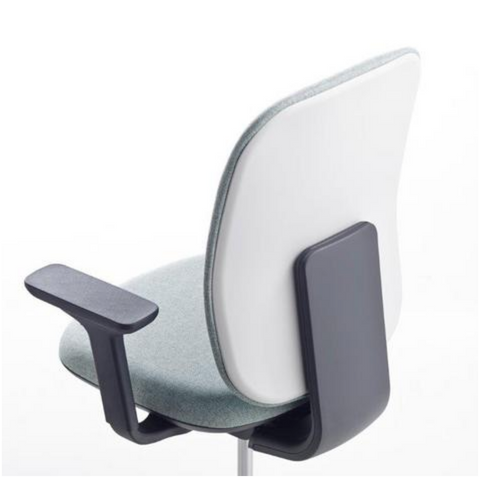 Affordable Swivel Chair