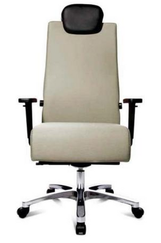 Big Star Operative Swivel Chair