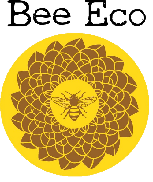 Bee Eco Wraps