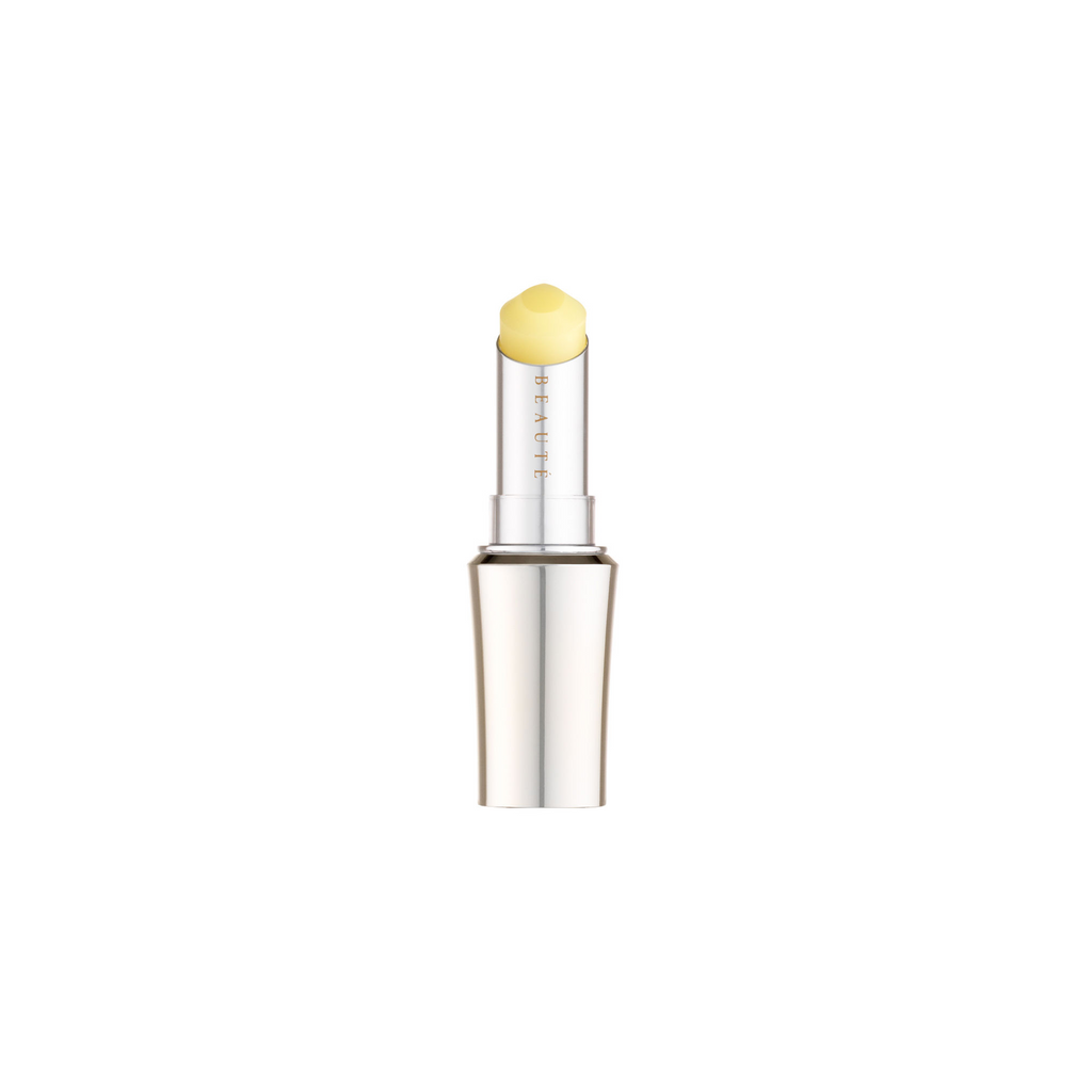 Clé de Peau Beauté Lip Treatment 4g/0.14fl oz