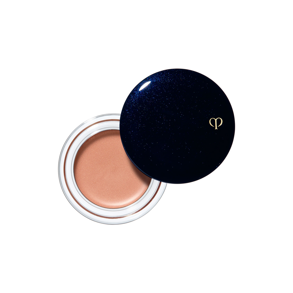 Clé de Peau Beauté Cream Eye Color Solo 6g/0.21fl oz
