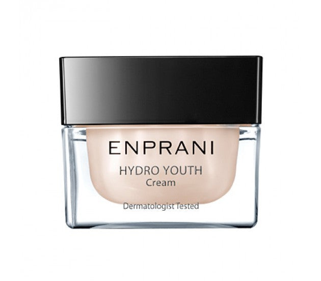 Enprani Hydro Youth Cream 1.69fl oz/50ml