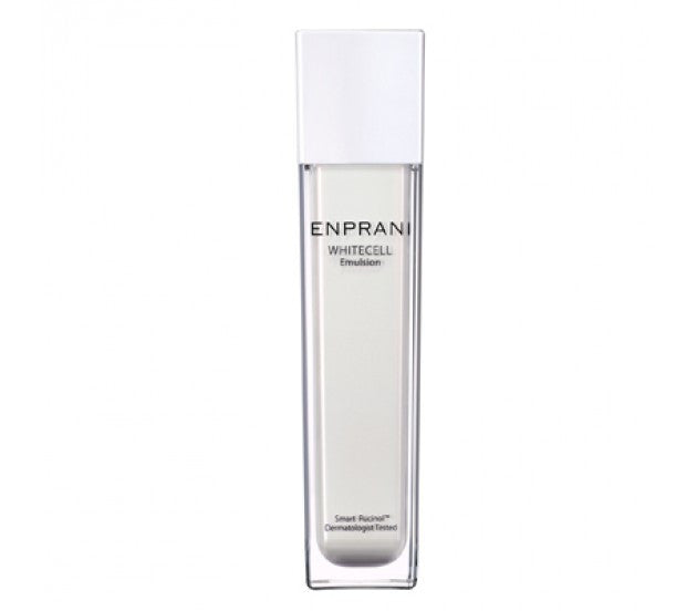 Enprani WhiteCell Emulsion 120ml/4.06fl oz
