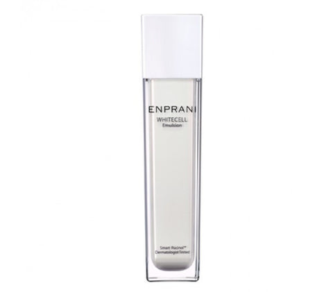Enprani Daysys Royal Bee Emulsion 6.76fl oz/200ml